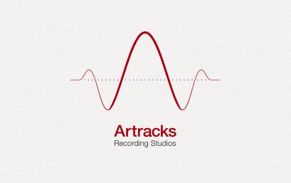 Artracks Studios